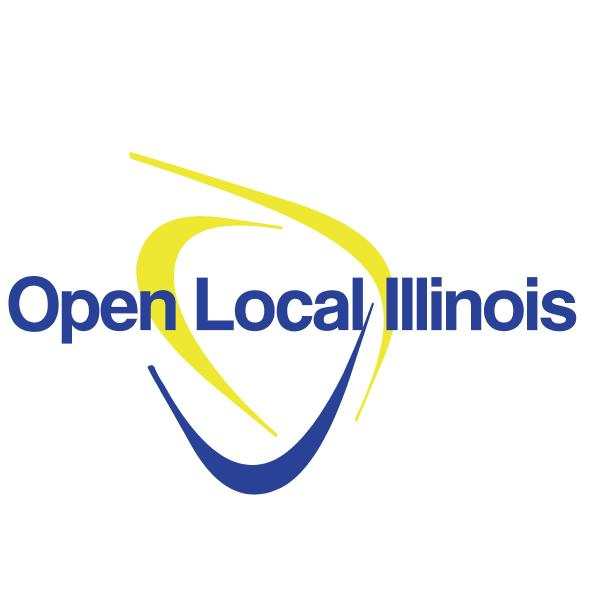 Open_Local_Illinois-logo