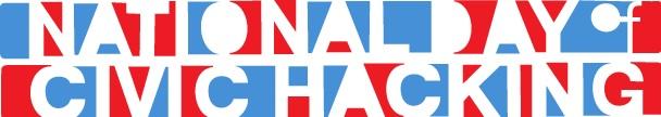 NDCH-banner
