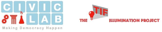 CL+TIP-banner