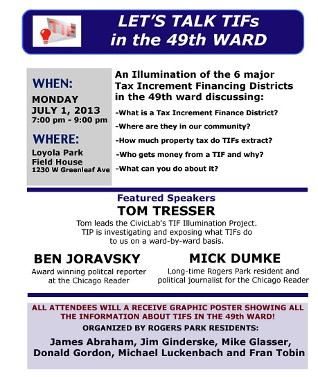 49th Ward_flier-web