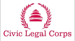 CLC Logo1