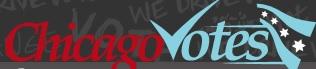 ChicagoVotes-logo