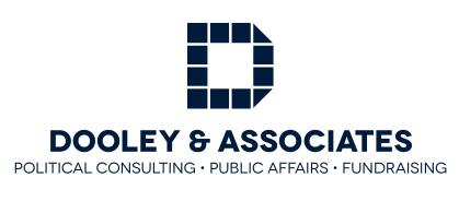 Dooley logo