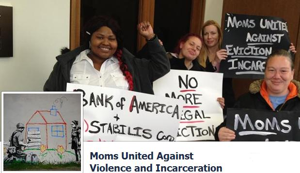 Moms_United
