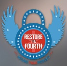 Restore_The_Fourth