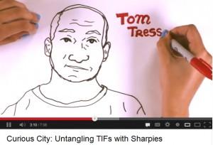 Tom-TIF_Animate