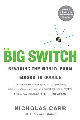 The-Big-Switch-9780393333947