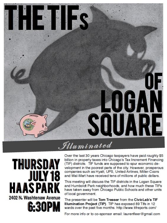 Logan_Square_flier