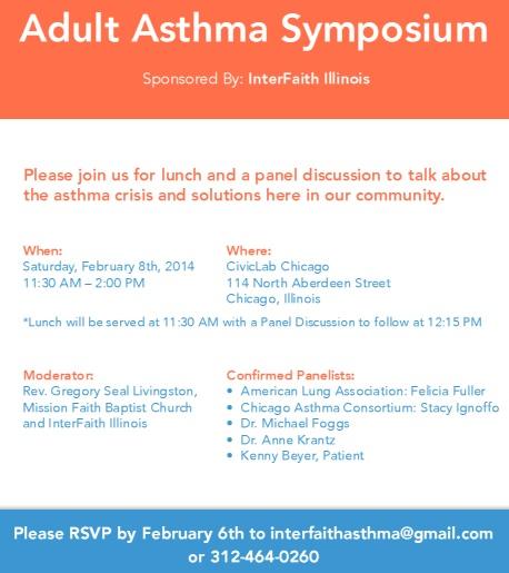 Adult_Asthma_Symposium