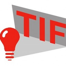 11th Ward TIFs To Be Exposed Dec 4