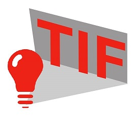 """TIF 101″ Returns To The CivicLab"
