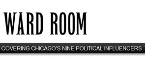 "CivicLab Covered In NBC Chicago's ""Ward Room"""