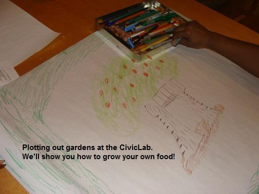 Drawing_garden