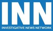 INN-logo