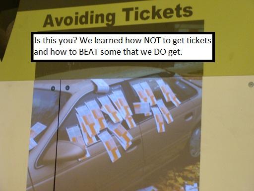 Too_many_tickets