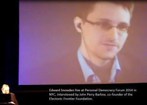 Snowden_on_screen