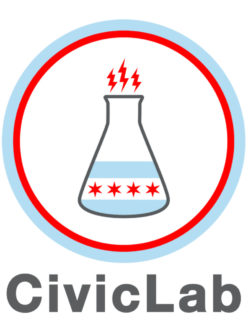 CivicLab