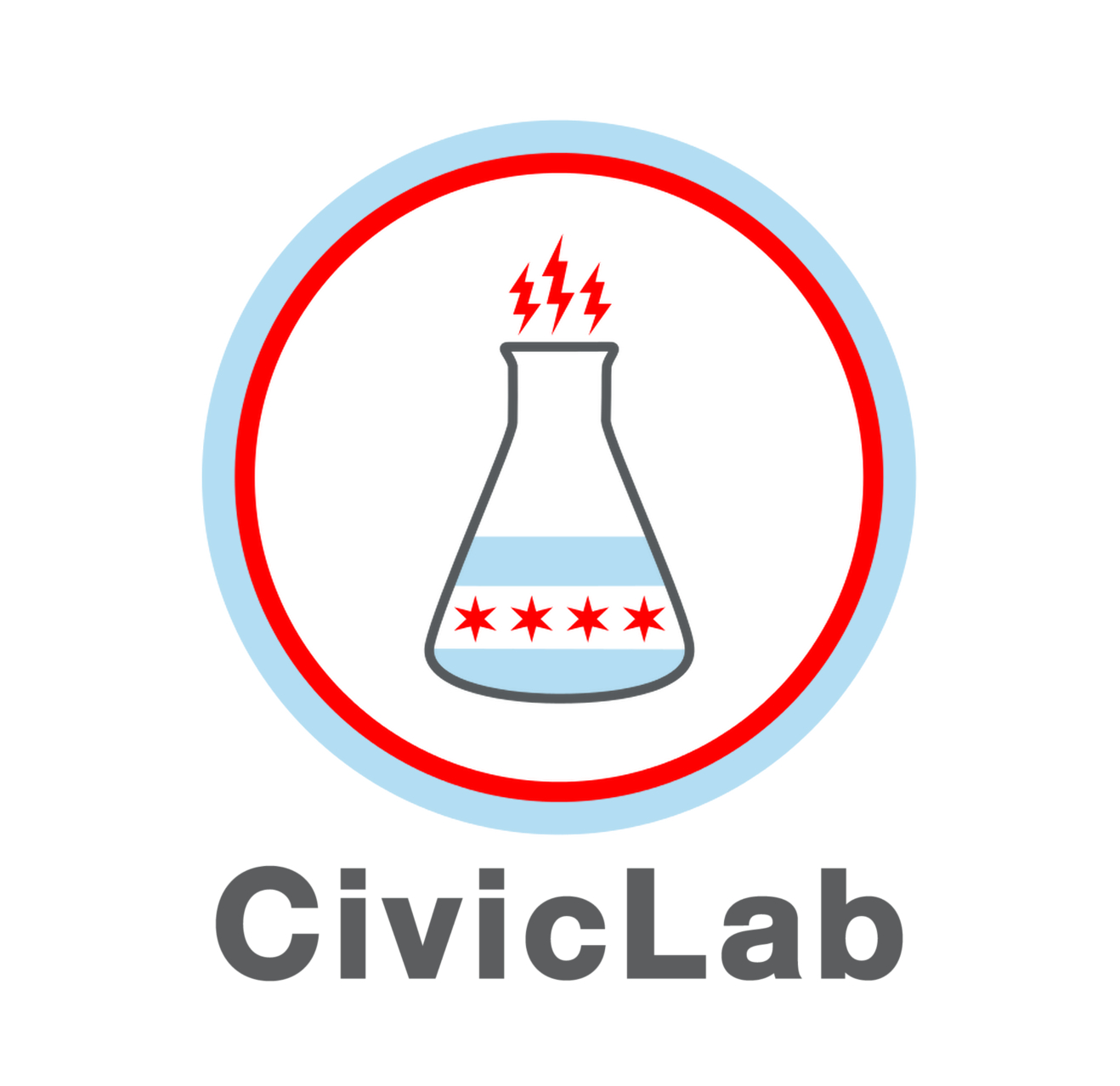 CivicLab Profiled In Progress Illinois
