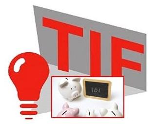"""TIF 101"" Presentation Now Online"