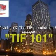 """""""TIF 101"""" Video Now Live!"""