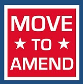 Move_To_Amend