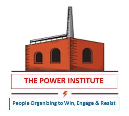 POWER Institute